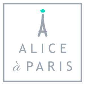 Alice-à-Paris-logo