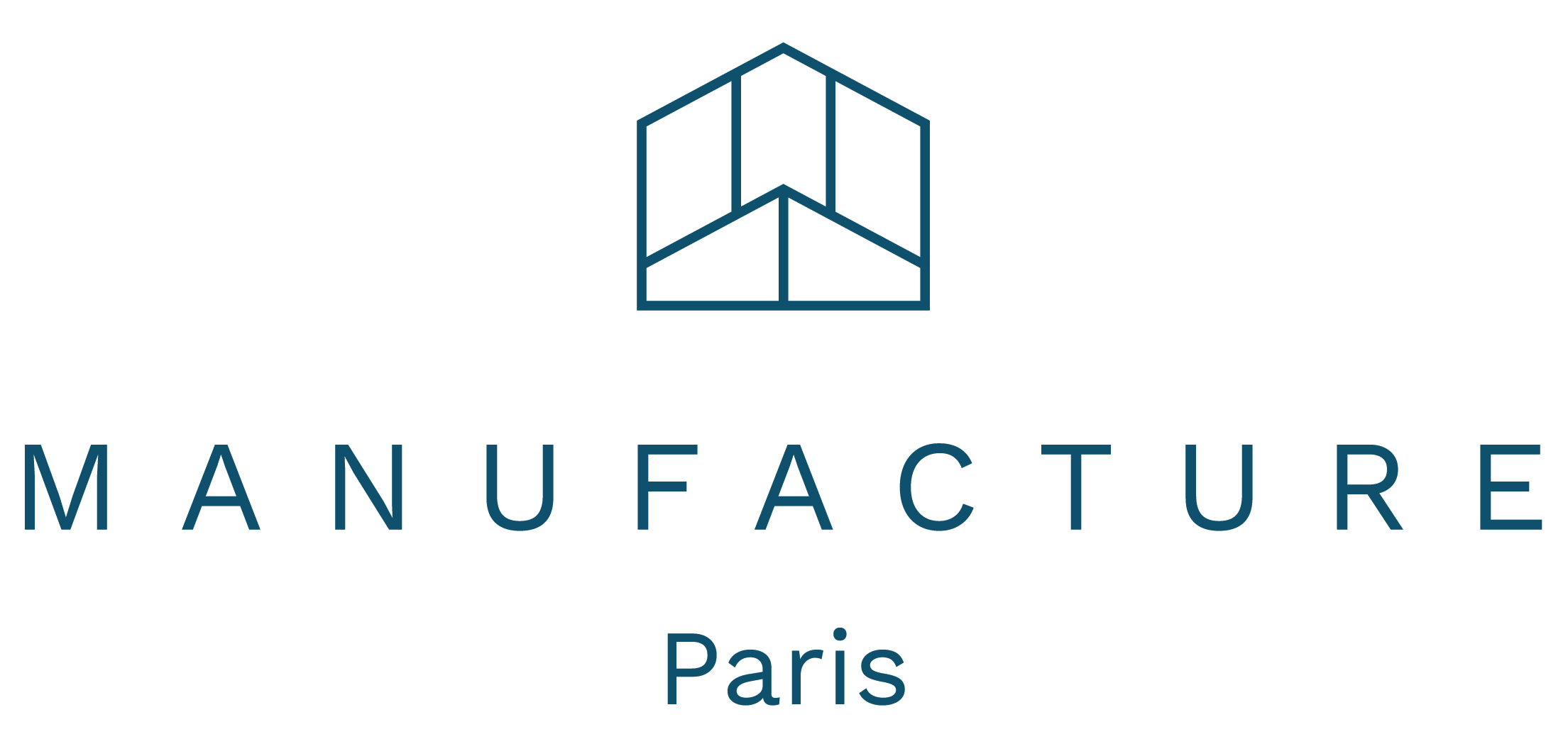 Logo-Manufacture-Paris