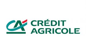 Manufacture-Credit-Agricole