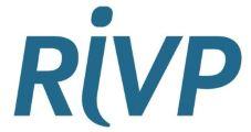 Manufacture-RIVP