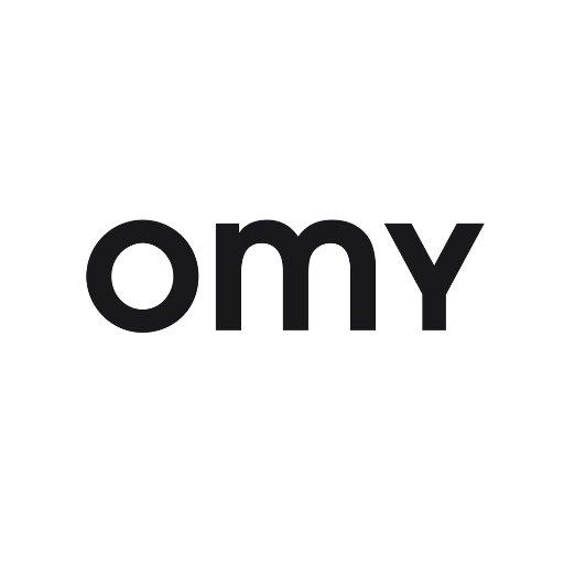 OMY-logo