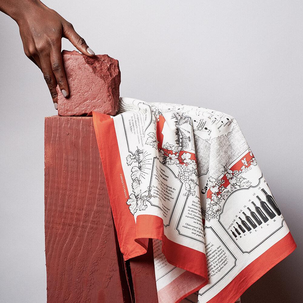 Maison_des_savoirs_imprimes_foulard